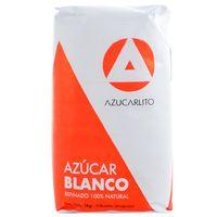 Azucar-blanca-AZUCARLITO-papel-1-kg