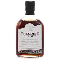 Fernet-TRESDIEZ-Petaca-200-cc