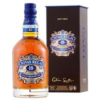 Whisky-Escoces-CHIVAS-REGAL-18-Años-750-ml