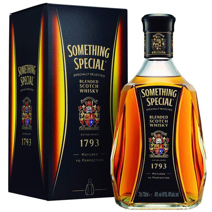 Whisky-Escoces-SOMETHING-Special-1-L
