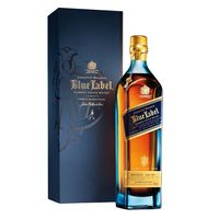 Whisky-Escoces-JOHNNIE-WALKER-Azul
