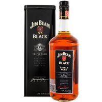 Whisky-Americano-JIM-BEAM-Black-1-L