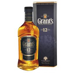 Whisky-Escoces-GRANT-S-12-Años-bt.-1-L