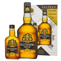 Whisky-BLENDER-S-bt.-1-L---Petaca-200-ml
