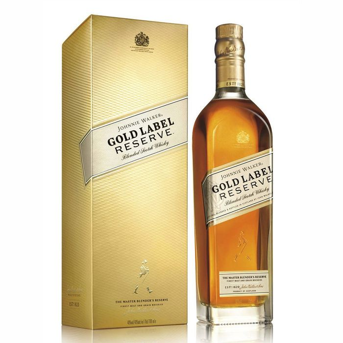 Whisky-Escoces-JOHNNIE-WALKER-Gold-Reserve