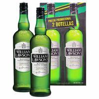 Whisky-Escoces-WILLIAM-LAWSONS-1-L-2-un.