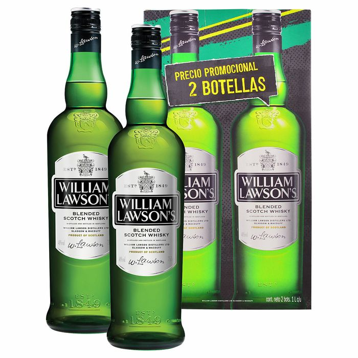 Whisky-Escoces-WILLIAM-LAWSONS-1-L-2-un.