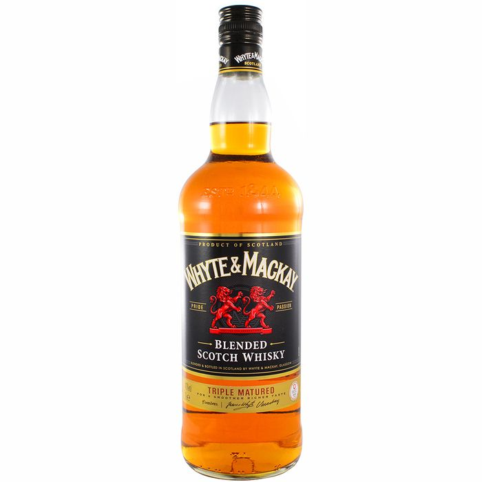 Whisky-Escoces-WHYTE---MACKAY-1-L