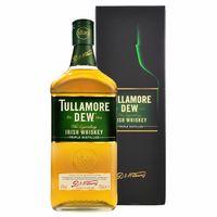Whisky-Irlandes-TULLAMORE-DEW-Original
