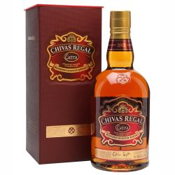 Whisky-Escoces-CHIVAS-REGAL-Extra-bt.-1-L