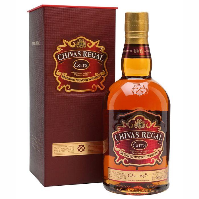 Whisky-Escoces-CHIVAS-REGAL-Extra-bt.-1-L