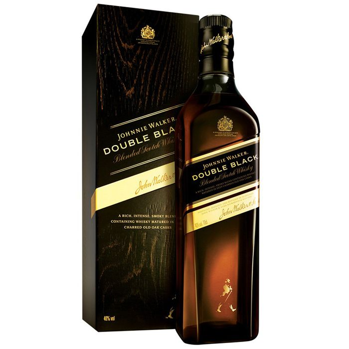 Whisky-Escoces-JOHNNIE-WALKER-Double-Black