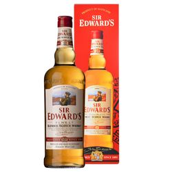 Whisky-Escoces-SIR-EDWARD-S-1-L