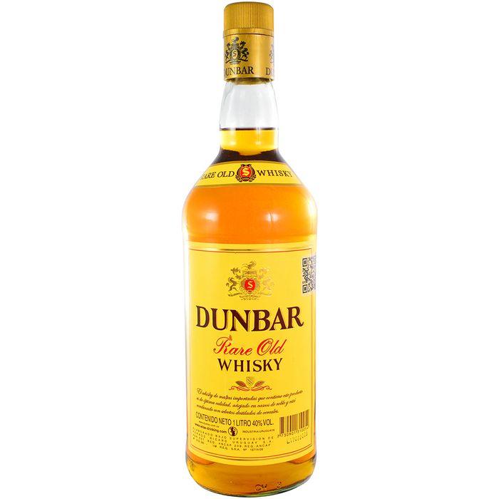 Whisky-DUNBAR-5-Años-1-L
