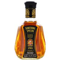 Whisky-Escoces-SOMETHING-SPECIAL-Pet-pt.-360-ml