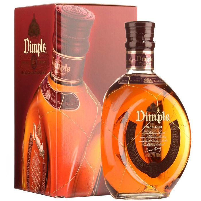 Whisky-Escoces-DIMPLE-1-L