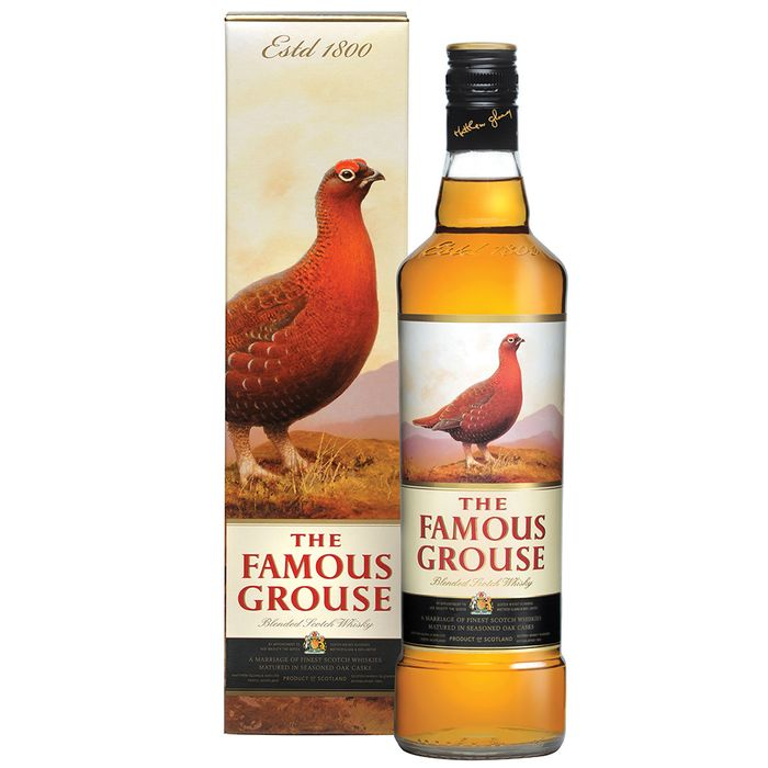 Whisky-Escoces-The-FAMOUS-GROUSE-1-L