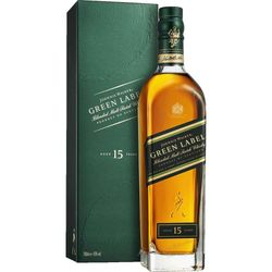 Whisky-Escoces-JOHNNIE-WALKER-Verde-bt.-750-ml
