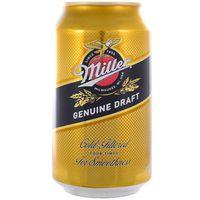 Cerveza-MILLER-la.-355-ml