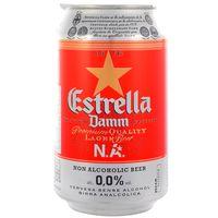 Cerveza-sin-alcohol-DAMM-lata-330-ml
