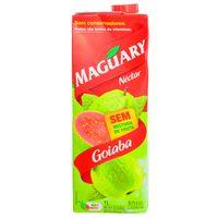 Jugo-MAGUARY-Goiaba-1-L