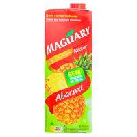 Jugo-MAGUARY-Anana-1-L