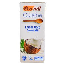 Leche-de-Coco-ECOMIL-Cuisine-cj.-200-ml