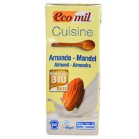 Leche-de-Almendras-ECOMIL-Cuisine-cj.-200-ml