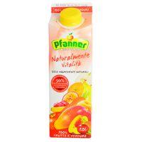 Jugo-PFANNER-Natural-Mente-Vitalita-cj.-1L