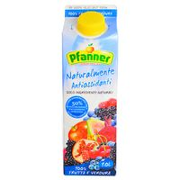 Jugo-PFANNER-Natural-Mente-Antioxidante-cj.-1L