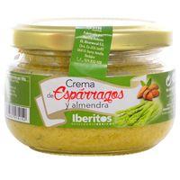 Pate-de-Esparragos-con-Almendra-IBERITOS-sin-gluten-110-g