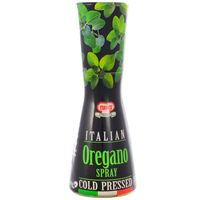 Oregano-Liquido-TURCI-Spray-40-ml