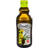 Aceite-de-Oliva-Ex-Virgen-COSTA-D--ORO-500-cc
