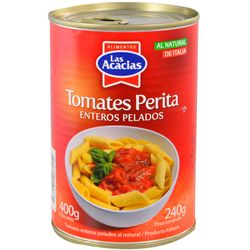 Tomate-perita-LAS-ACACIAS-400gr