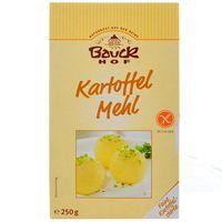 Harina-de-Papa-Libre-de-Gluten-BAUCKHOF-250-g