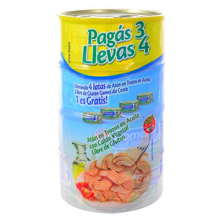Pack-4x3-Atun-trozos-en-aceite-GOMES-DA-COSTA-170-g