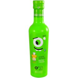 Aceite-Oliva-Ex-Virgen-Petit-O-33-250-cc