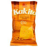 Snack-KAKITO-Queso-50-g
