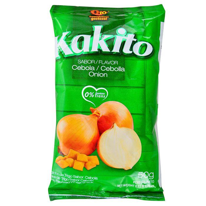 Snack-KAKITO-Cebolla-50-g