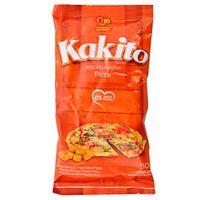 Snack-KAKITO-Pizza-50-g