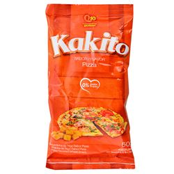 Snack-KAKITO-Pizza-50-g