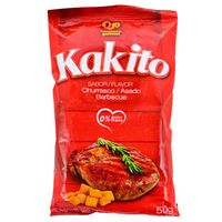 Snack-KAKITO-Asado-50-g