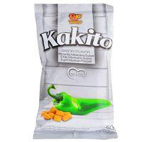 Snack-KAKITO-Chile-50-g