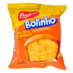 Mini-Budin-Naranja-BAUDUCCO-30-g