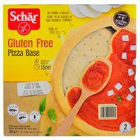 Pizza-sin-gluten-SCHAR-300-g