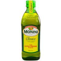 Aceite-de-Oliva-Extra-Virgen-MONINI-500-cc