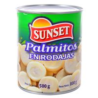 Palmitos-en-Rodajas-SUNSET-800-g