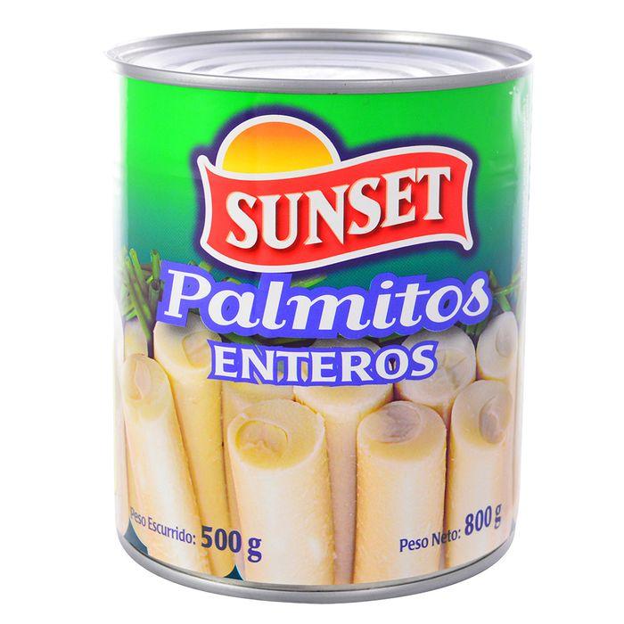 Palmitos-Enteros-SUNSET-800-g