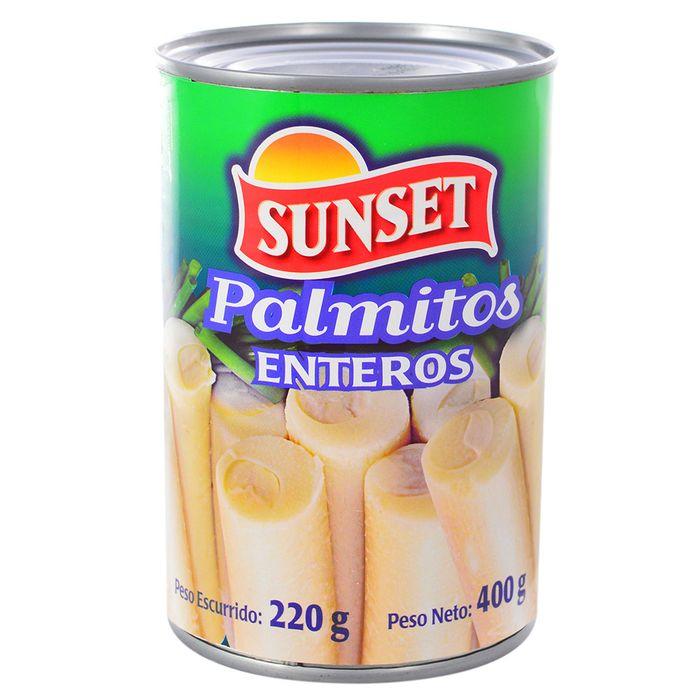 Palmitos-Enteros-SUNSET-400-g