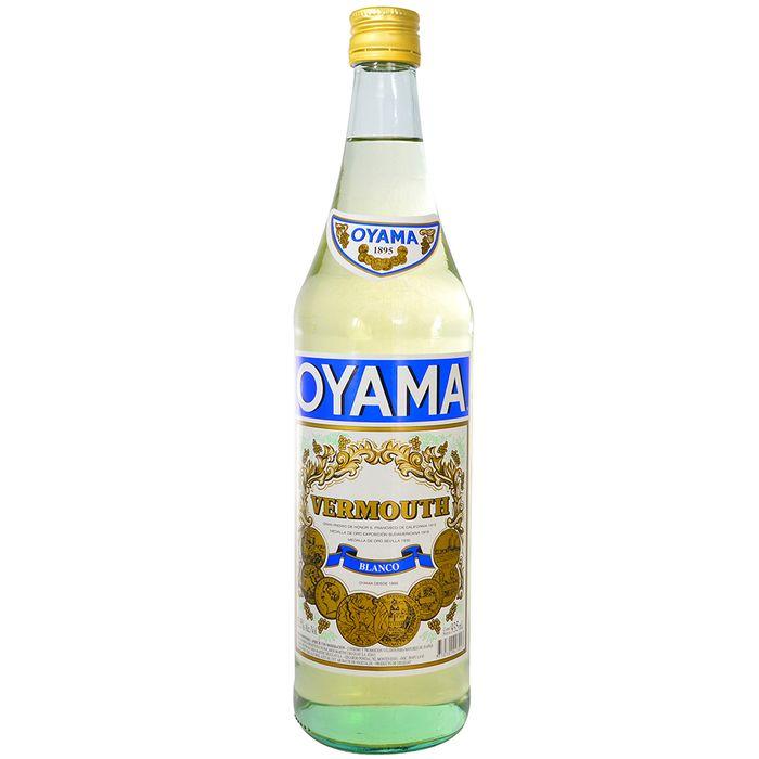 Vermouth-OYAMA-Bianco